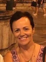 Catherine Gillen